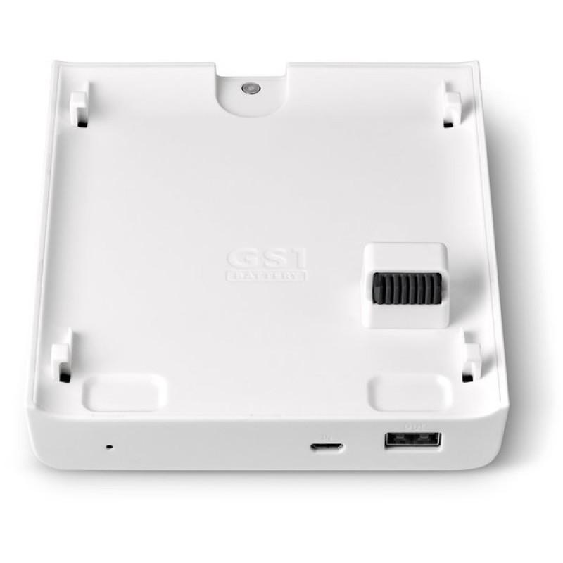 Benq GS1 DLP Projector