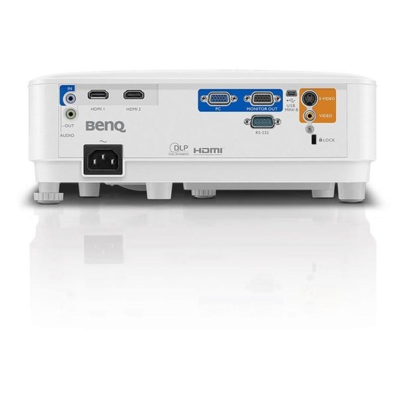 BenQ Projector MS550