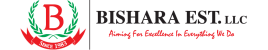 Bishara eStore - Oman's Best Office Online Shopping Destination