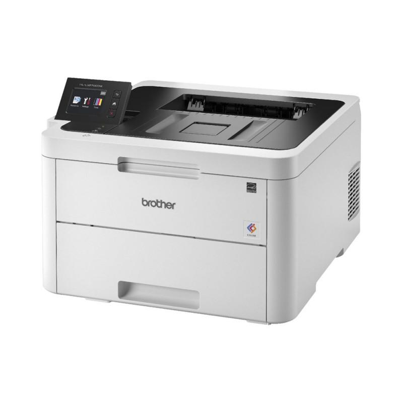 BROTHER HL-L3270CDW Colour LED Printer