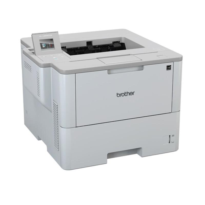 BROTHER HL-L6400DW Monochrome Laser Printer