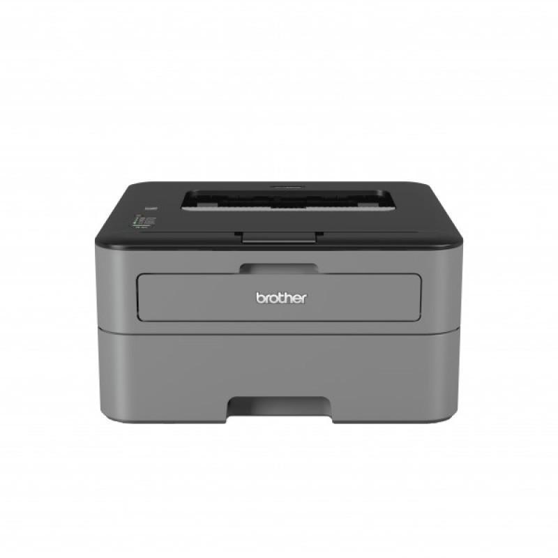 BROTHER HL-L2335D Monochrome Laser Printer