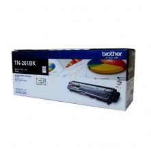 Brother Colour Toner TN261BK (Black)