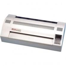 GBC Proseries 4600 A2 Laminator