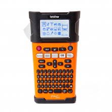 BROTHER P-TOUCH E300VP Labeling Machine
