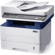 XEROX WorkCentre® 3215
