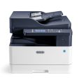 XEROX B1025 Multifunction Printer®