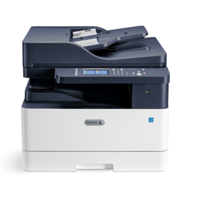 XEROX B1025 Multifunction Printer®
