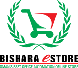 Bishara eStore Coupons and Promo Code